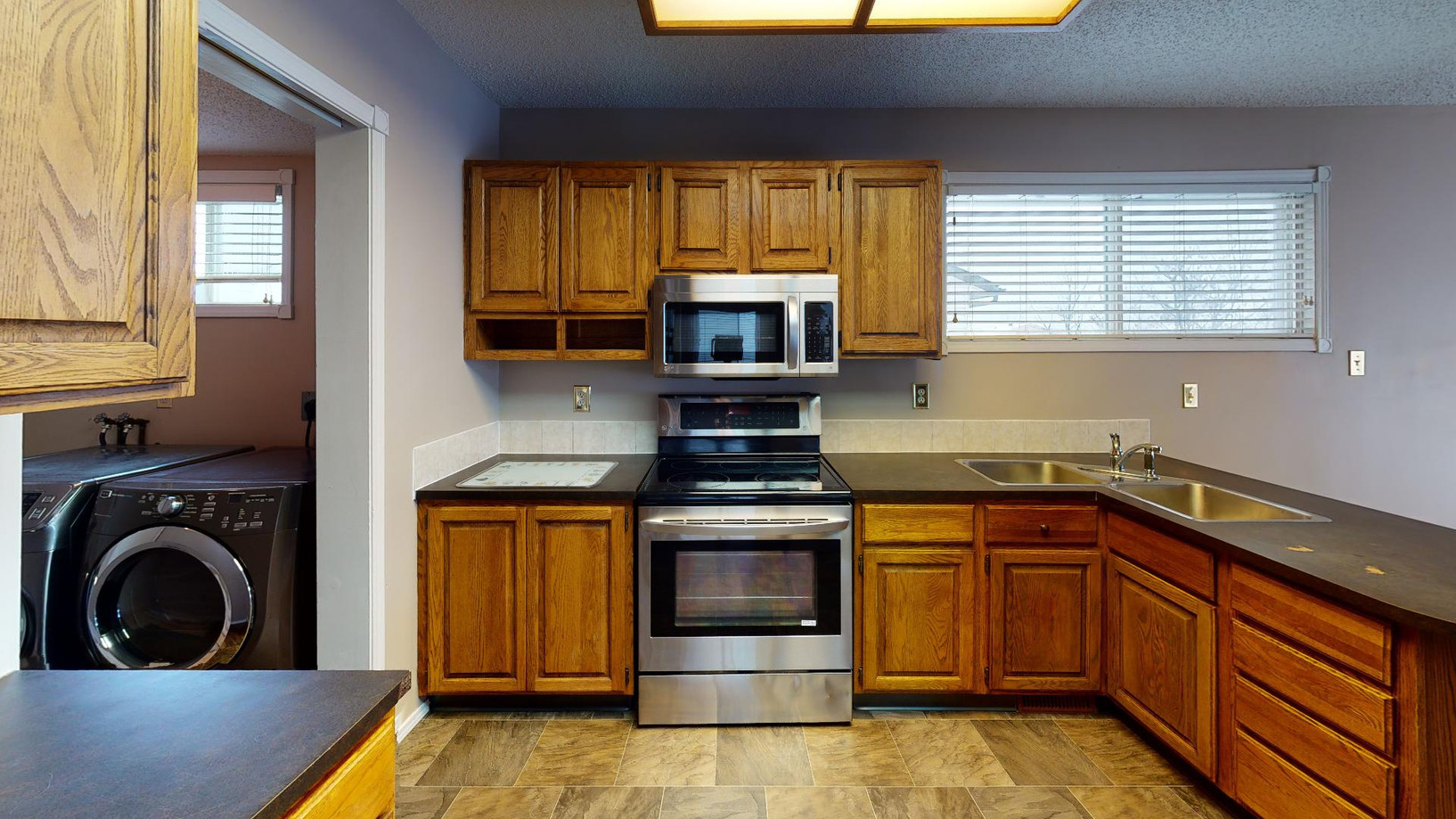 1085-Timberline-Drive-Fort-McMurray-AB-K