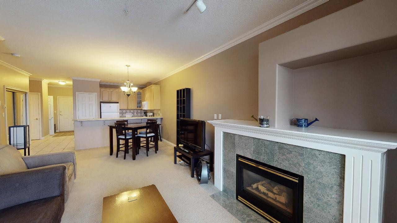 10101-Morrison-Street-Fort-McMurray-AB-0