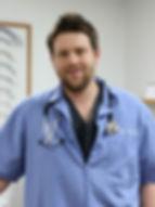 Dr. Ben Nemmers - Cedar Falls, Waterloo Veterianian