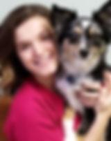 Alyssa-Vet Tech-Companion Animal Clinic