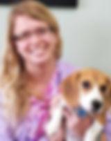 Megan - Vet Tech - Companion Animal Clinic