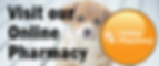 Companion Animal Clinic Online Pharmacy - Cedar Falls Veterinarian Cedar Falls, IA