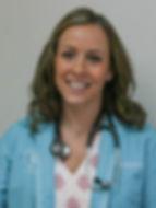 Dr. Colleen Nemmers - Cedar Falls, Waterloo Veterianian