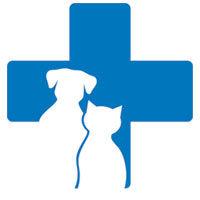 Companion Animal Clinic - most advanced pet care facility in Waterloo and Cedar Falls, IA
