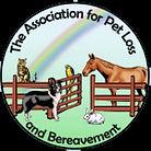 Pet_Loss_and_Bereavement