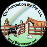 Pet_Loss_and_Bereavement