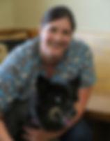 Jessica - Receptionist - Companion Animal Clinic