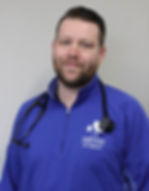 Ben Nemmers, DVM   Companion Animal Clinic   Cedar Falls,Waterloo, Iowa 50613