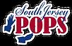 SJ Pops Logo 2014 (1).png
