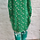 Thumbnail: Spring dress