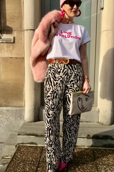 Gabrielle pants