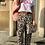 Thumbnail: Gabrielle pants