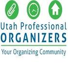 NAPO-Utah-logo-22.jpg