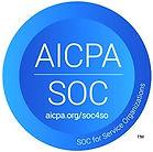 socforserviceorganizationslogocpas_edite