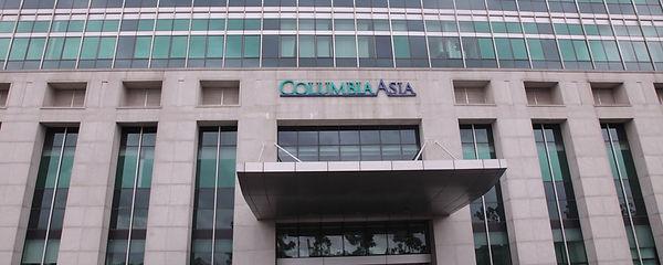 ColumbiaAsia jpg.jpg