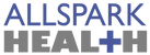 allspark_logo.png