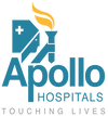 1200px-Apollo_Hospitals_Svg_Logo.svg-min