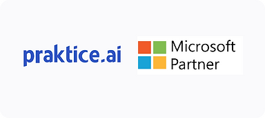 microsoft -praktice partnershp.png