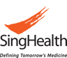 site-logo-min.png