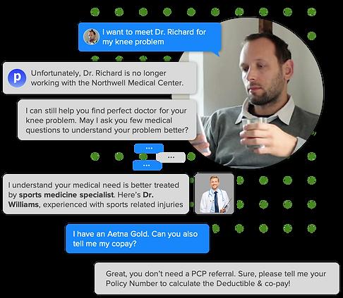 praktice_patient_conversation_01.png