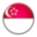singapore_flag_round.png
