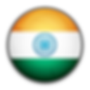 india_flag_round.png
