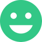 good-mood-emoticon (2).png