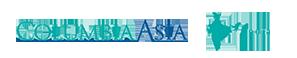 logo-india.png