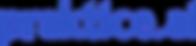 blue logo 2.png