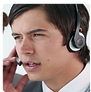 call 1.png