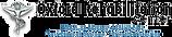 oxfordrehab_logo18fnew.png