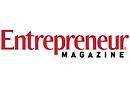 Entrepreneur-magazine-500x353.png