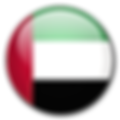 uae_flag_round.png