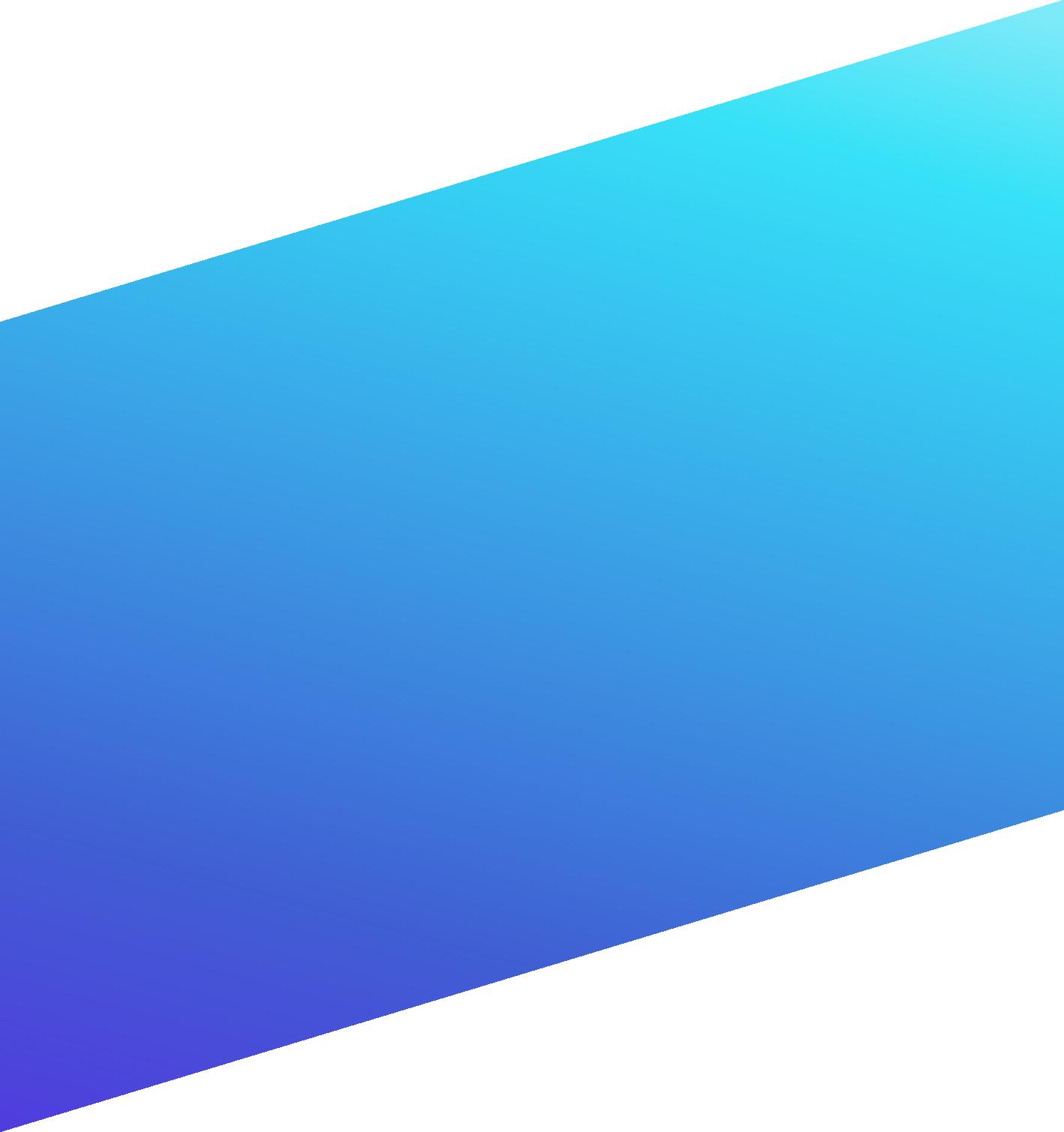 blue bck.png