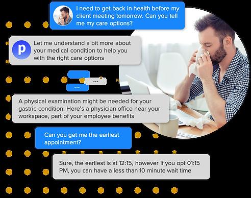 praktice_patient_conversation_03.png