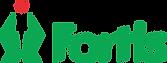 1200px-Fortis_Healthcare_logo.svg.png