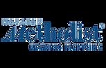 Methodist-logo-300x194.png