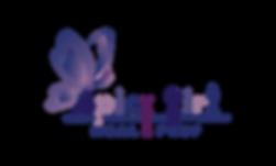 SGMP Final Logo.png