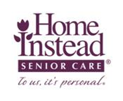 Home Instead Senior Care Maidstone