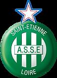 Logo_ASSE.png