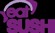 eat sushi logo.png