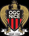 1200px-Logo_OGC_Nice_2013.svg.png