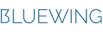 Logo-BluewingMidstreamNEW.png