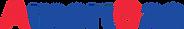 1200px-AmeriGas_logo.svg.png