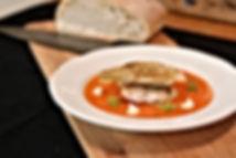 Gurnard soup.JPG