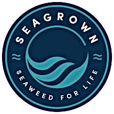 seagrown logo.png