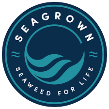 seagrown logo.png