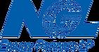 ngl-logo.png