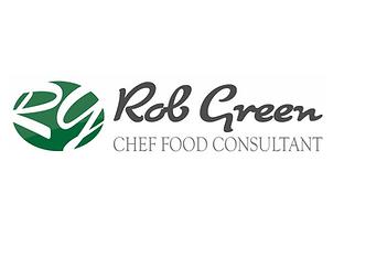 robgreen_logo1 (1).png