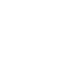 railcar_icon_2.png